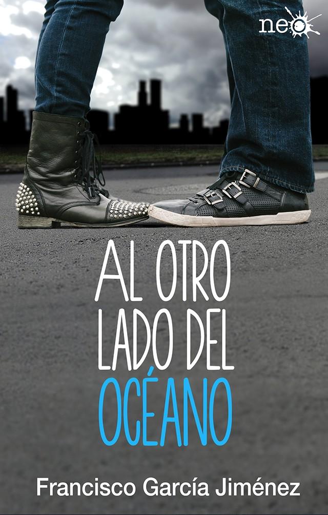 Al otro lado del océano