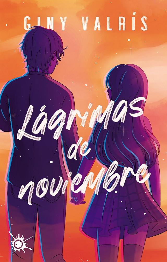 Lágrimas de noviembre